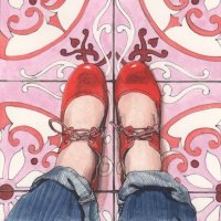pearcey_d_shoefie17 – Version 2