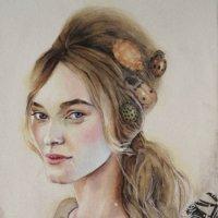 pearcey_d_LoomWorldLifeSpinner