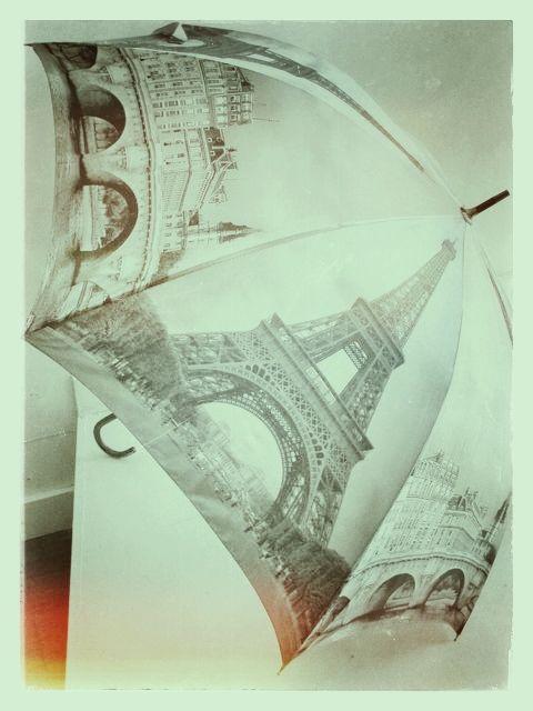 ParisUmb