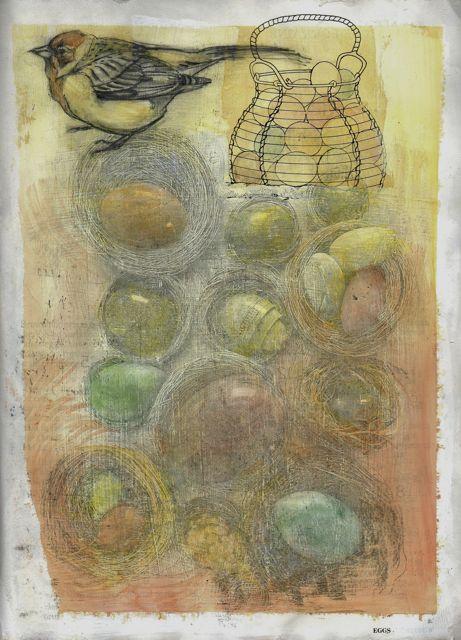 jpage11: eggs