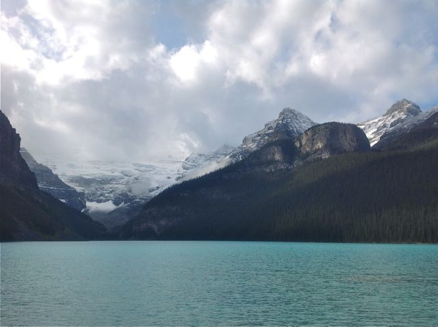 pearcey_d_lakelouise